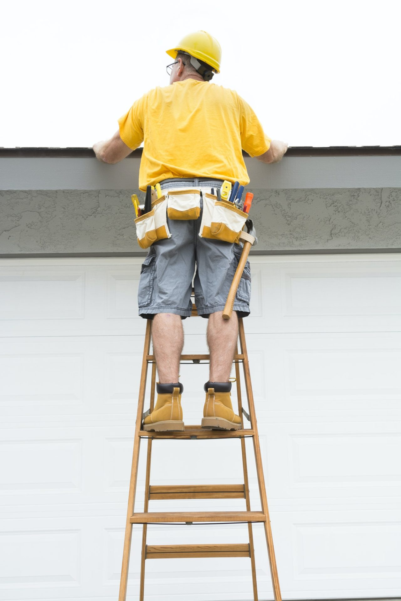 3 Clues To Avoiding Frightful Roofing Companies